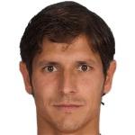 Pablo Sánchez headshot