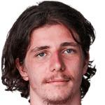 Alexander Eckmayr headshot