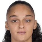 Lina Boussaha headshot