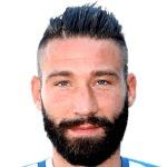 Lorenzo Tonelli headshot