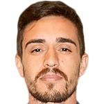 Igor Coronado headshot