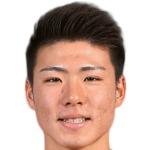 Masahito Ono foto do rosto