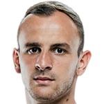 David Lischka headshot