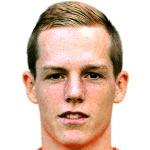 Jan-Lucas Dorow headshot