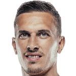 Milan Heča headshot