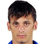 Manolo Gabbiadini headshot