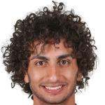 Amr Warda headshot
