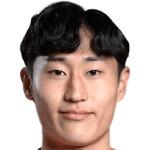 Tête Lee Jin-hyun