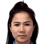 Sunisa Srangthaisong headshot