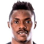 Rilwan Olanrewaju Hassan headshot