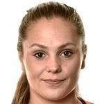 Lieke Martens headshot