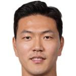 Kim Young-gwon headshot