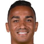 Danilo headshot