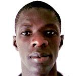 Pape Fara Gaye headshot