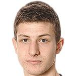 Adnan Maric foto do rosto