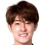 Tête Takayuki Nakahara