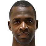 Cheick Diabaté Portrait
