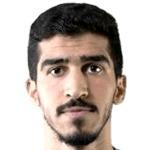 Abdullah Al-Hafith headshot