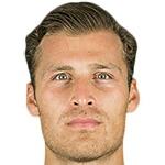 Erik Sviatchenko headshot
