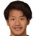 Yoshiki Fujimoto headshot