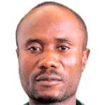 Amissi Tambwe foto do rosto
