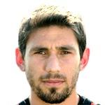 Lucas Márquez foto do rosto