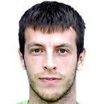 Filip Kljajić foto do rosto