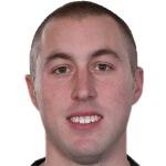 Brad Knighton headshot