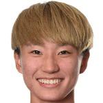 Kang Yu-mi headshot
