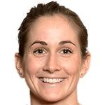 Ingrid Ryland headshot