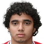 Rafael foto do rosto