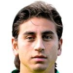 Alejandro Bedoya headshot