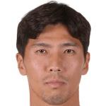 Kim Jin-hyeon headshot