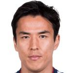 Makoto Hasebe headshot