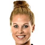 Rebecca Knaak headshot