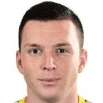 Haris Duljević headshot
