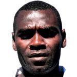 Eugène Ekobo headshot