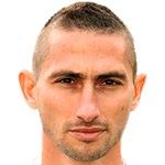 Hristo Zlatinski headshot