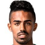 Seifedin Chabbi headshot