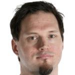 Oskari Forsman headshot