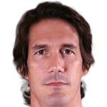 César Navas headshot
