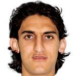 Mohamed Al Gadi headshot