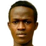Tête Ange Mutsinzi