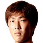 Shun Nagasawa headshot