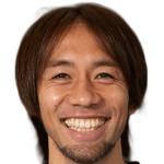 Takuya Honda Portrait