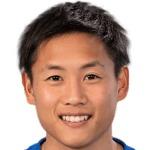 Kazuki Yamaguchi Portrait