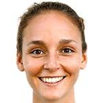 Nora Heroum headshot
