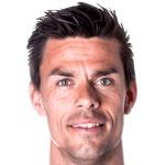 Jesper Hansen headshot