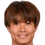 Tête Junki Koike