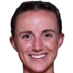 Helene Gloppen headshot
